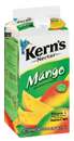 Kerns® Products
