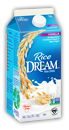 Rice Dream™