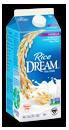 Rice Dream™