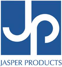 Jasper Products, LLC.